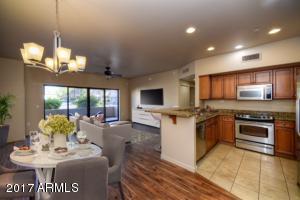 20660 N 40TH Street, 1126, Phoenix, AZ 85050