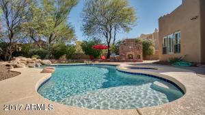 7130 E SADDLEBACK Street, 41, Mesa, AZ 85207