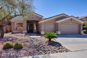 7507 E DE LA O Road, Scottsdale, AZ 85255