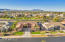 20197 E AVENIDA DEL VALLE, Queen Creek, AZ 85142
