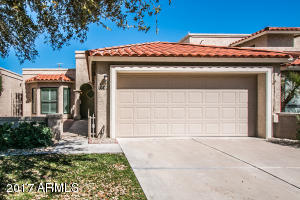 7878 E CACTUS WREN Road, Scottsdale, AZ 85250