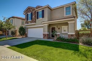 17179 W TARA Lane, Surprise, AZ 85388