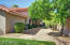 10673 E FANFOL Lane, Scottsdale, AZ 85258