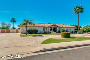 3917 E JUNE Street, Mesa, AZ 85205