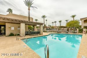14815 N FOUNTAIN HILLS Boulevard, 111, Fountain Hills, AZ 85268