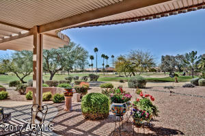 22716 N DUSTY TRAIL Boulevard, Sun City West, AZ 85375