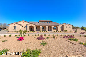 Property for sale at 23505 S 132nd Place, Chandler,  AZ 85249