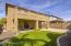 7053 W EAGLE RIDGE Lane, Peoria, AZ 85383
