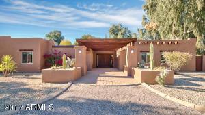 7546 E CHOLLA Street, Scottsdale, AZ 85260