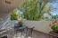 1143 E SANDPIPER Drive, 209, Tempe, AZ 85283