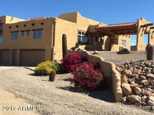 23111 N 67TH Avenue, Glendale, AZ 85310