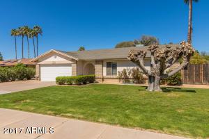 5920 E SPRING Road, Scottsdale, AZ 85254