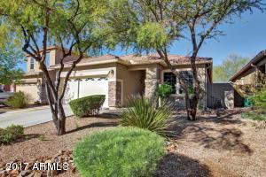 42414 N 46TH Lane, Phoenix, AZ 85086
