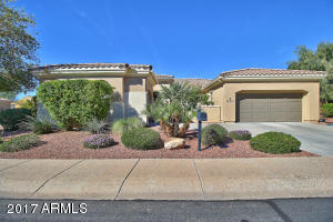 22910 N DEL MONTE Drive, Sun City West, AZ 85375