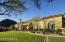 22441 N Church Road, Scottsdale, AZ 85255