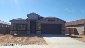 13521 W DESERT MOON Way, Peoria, AZ 85383