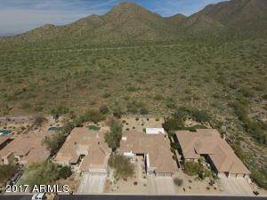 11106 E VERBENA Lane, Scottsdale, AZ 85255