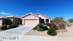 688 S 230TH Avenue, Buckeye, AZ 85326