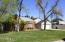 314 W MARIPOSA Street, Phoenix, AZ 85013