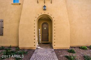 15828 S 12TH Way, Phoenix, AZ 85048
