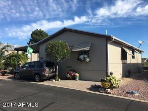 17200 W BELL Road, 1590, Surprise, AZ 85374