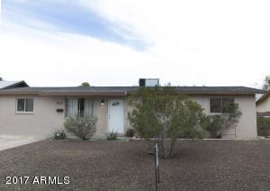 1315 W 14TH Street, Tempe, AZ 85281