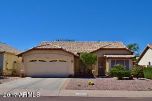 19950 N 110TH Lane, Sun City, AZ 85373