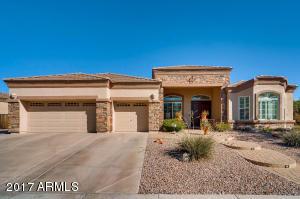 9930 E IVYGLEN Street, Mesa, AZ 85207