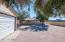 1380 W 14TH Street, Tempe, AZ 85281