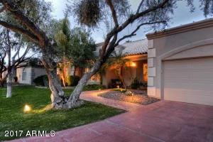 10180 E Caron  Street Scottsdale, AZ 85258