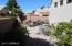 17056 N ZUNI Trail, Surprise, AZ 85374