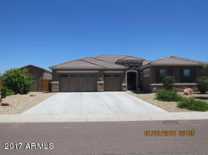 18322 W MARSHALL Avenue, Litchfield Park, AZ 85340