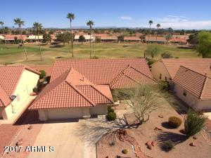 14226 W DESERT GLEN Drive, Sun City West, AZ 85375