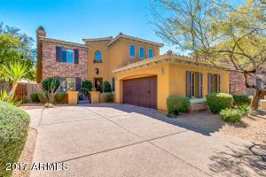 3761 E DONALD Drive, Phoenix, AZ 85050