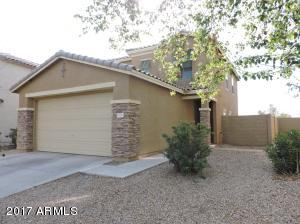 40351 W HELEN Court, Maricopa, AZ 85138