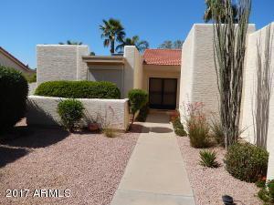 26414 S HOWARD Drive, Sun Lakes, AZ 85248