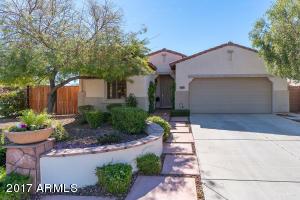 12611 W ASHBY Drive, Peoria, AZ 85383