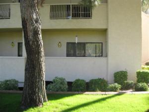 19400 N WESTBROOK Parkway, 130, Peoria, AZ 85382