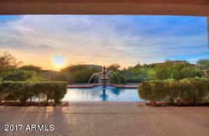 8540 E MCDOWELL Road, 112, Mesa, AZ 85207