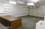 with ample storage and work area