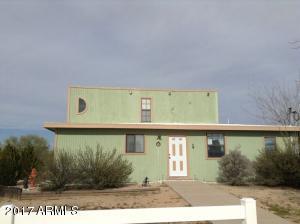 3485 N RAZORBACK Drive, Florence, AZ 85132