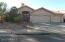 4551 W GERONIMO Street, Chandler, AZ 85226
