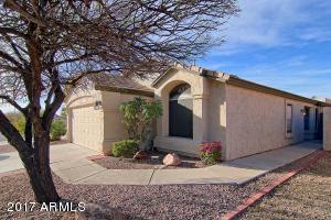 4816 E Melinda Lane, Phoenix, AZ 85054