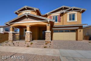 10202 E AMPERE Avenue, Mesa, AZ 85212