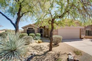 10327 E MORNING STAR Drive, Scottsdale, AZ 85255