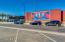 1036 S LEBANON Lane, Tempe, AZ 85281