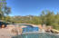 16330 E EMERALD Drive, Fountain Hills, AZ 85268