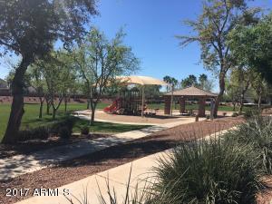 1318 S 121st Lane, Avondale, AZ 85323