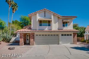 4829 E MONTE CRISTO Avenue, Scottsdale, AZ 85254