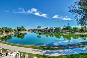 Property for sale at 11415 N 30th Avenue, Phoenix,  AZ 85029